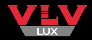 VLV Lux