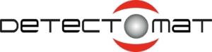 Logo Detectomat